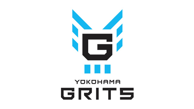 横浜GRITS